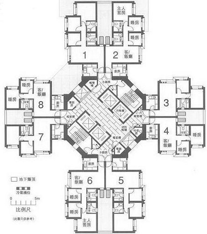 Home Plan 8768 also Farnsworth House Architecture Design in addition Floor Plan Friday 5 Bedroom Acreage Home furthermore Tattoo Design likewise Floor Plan. on floor plan design