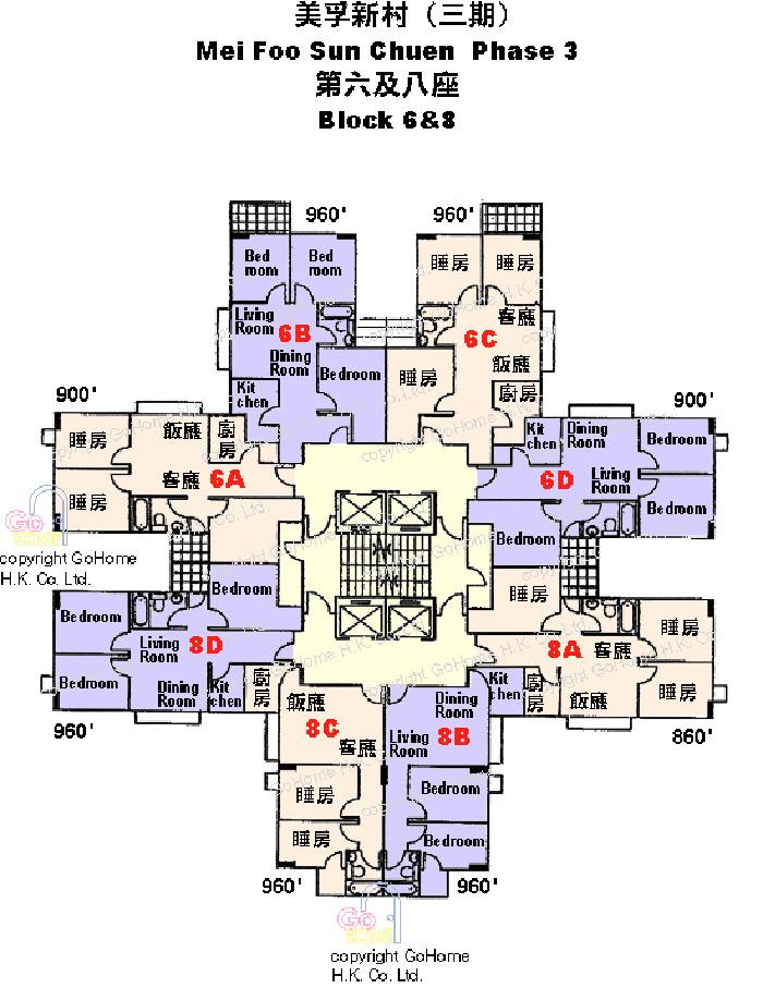How To Design Floor Plans